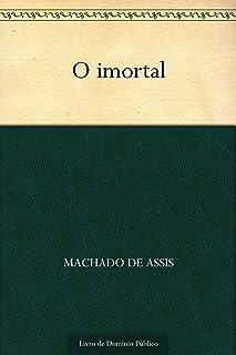 O Imortal