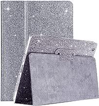 bling tablet cases