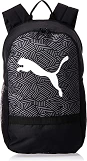PUMA Unisex Puma Beta Backpack Backpack