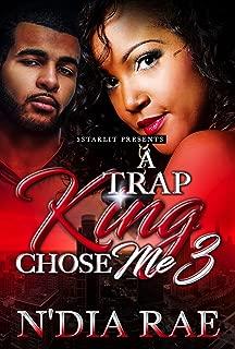A Trap King Chose Me 3
