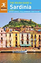 The Rough Guide to Sardinia (Rough Guides)