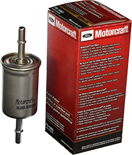 Motorcraft - FG-1083 FG1083 Fuel Filter