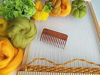 Best tapestry weaving forks Reviews