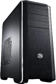 Cooler Master cm 690 III Computer Case 'ATX, microATX, USB 3.0, Mesh Side Panel' CMS-693-KKN1