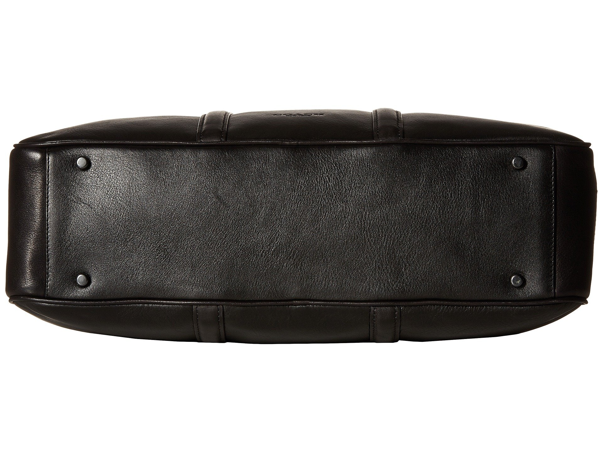 2014 New Portable Longchamp 1948 Coin Bags Black