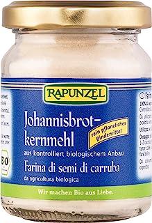 Rapunzel Bio Johannisbrotkernmehl 2 x 65 gr