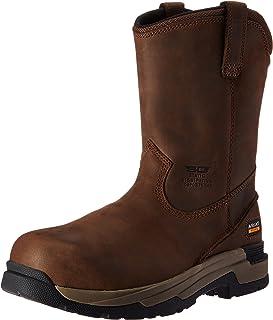 ARIAT Men's Mastergrip ESD Composite Toe Work Boot