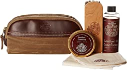 Wolverine - 1000 Mile Shoe Care Kit