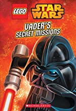 Best scholastic star wars missions Reviews