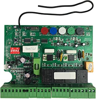NATIONAL MFG CO N342584 3-1//2 ZN HVY GATE Hinge Zinc Plated Stanley Hardware National Manufacturing