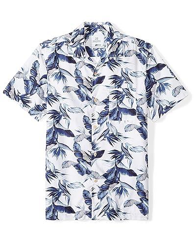 Vintage Style Clothing: Amazon com