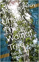 under the walnut tree book