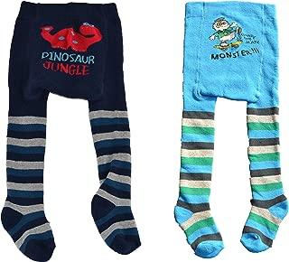 Racoon Baby-Jungen Vester rain Wassers/äule 5000 Insignia Blue Ins S Blau F/äustlinge Herstellergr/ö/ße: 00-02
