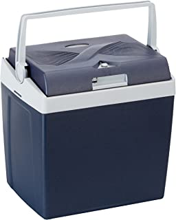 Best ice chest radio with solar panel Reviews