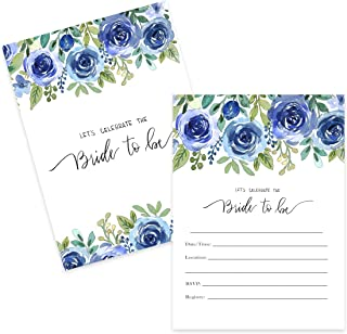 Best blue and green wedding invitations Reviews