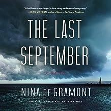 The Last September
