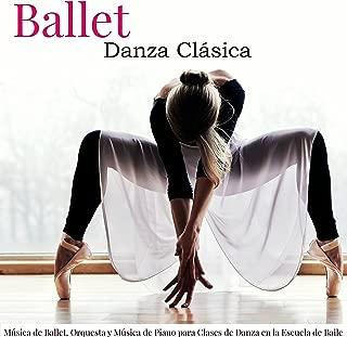 Best clases de danza Reviews