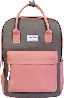 Lino Perros Women Backpack