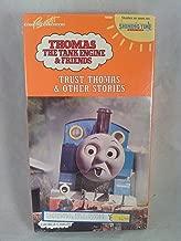 Best thomas the tank engine trust thomas vhs Reviews