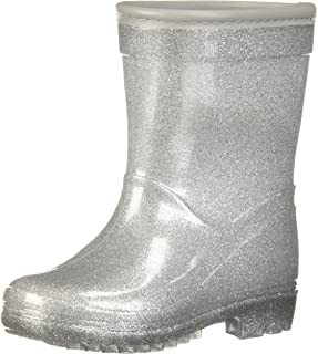 Carter's ISA girls Rain Boot