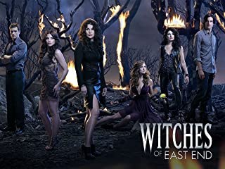 Best watch witches of east end Reviews