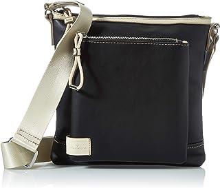 TOM TAILOR Damen Nayla Cross Bag, M