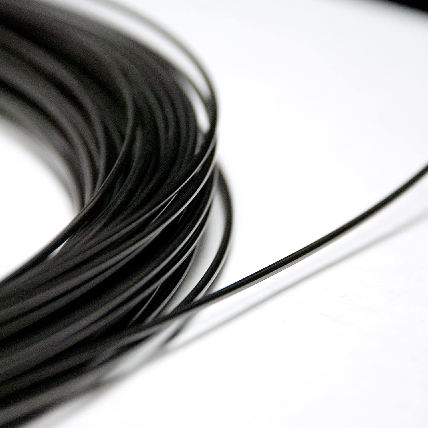 Nitinol outlet Shape Memory Alloy High quality new SMA Muscle Magic Wire pre-Trained