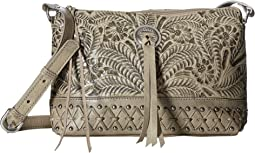 Dove Canyon Crossbody