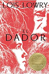 El dador (Giver Quartet) (Spanish Edition) Kindle Edition