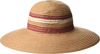 Columbia Women's Summer Standard Sun Hat