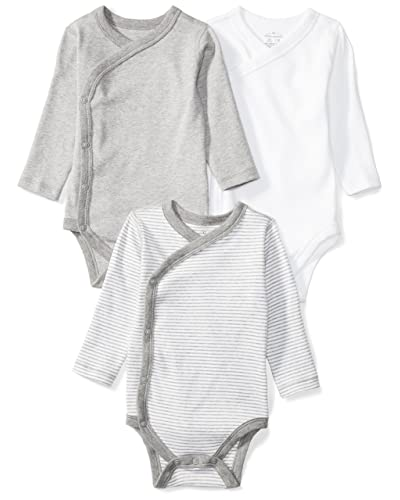 b2a0ab35fc Newborn Organic Clothes  Amazon.com