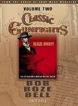 Classic Gunfights Volume Two: Blaze Away!