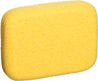 Best rubber sponge for cleaning blinds Reviews
