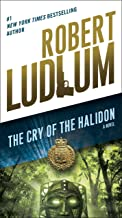 Best the cry of the halidon Reviews