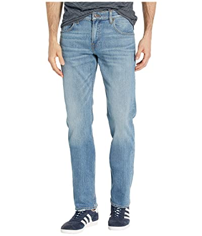 7 For All Mankind The Straight Tapered (Traction) Men
