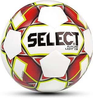 SELECT Future Light DB V20 Soccer Ball