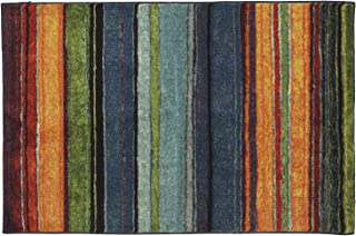 Best rugs for home Reviews