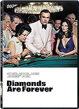 Best james bond 007 diamonds are forever Reviews