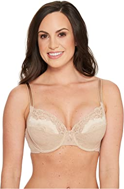 Basic Benefits Underwire Bra 855290