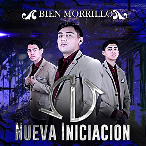 Las Cartas by Nueva Iniciación on Amazon Music - Amazon.com