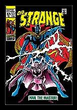 Best dr strange 177 Reviews