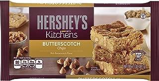 Best organic butterscotch chips Reviews