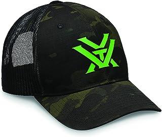 Vortex Optics Nightfall Hat