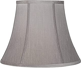 Best gray lamp shade walmart Reviews