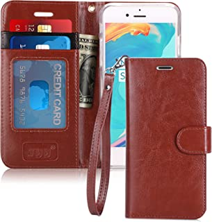FYY Case for iPhone 6S / iPhone 6 (4.7