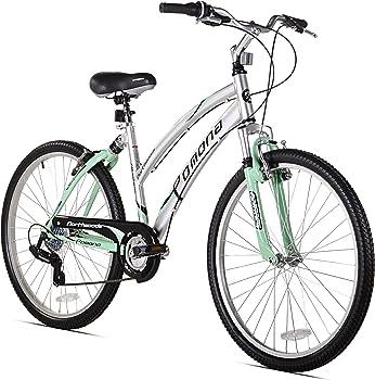Kent International Comfort Bike