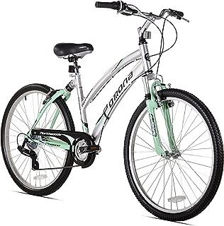 Best northwoods pomona women's bike Reviews