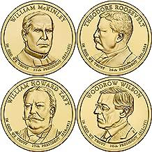 Best 2013 dollar coin Reviews