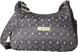 Legacy HoboBe Purse Diaper Bag