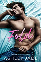 Fold : Book 1 of the Complicated Parts Series (English Edition) Format Kindle